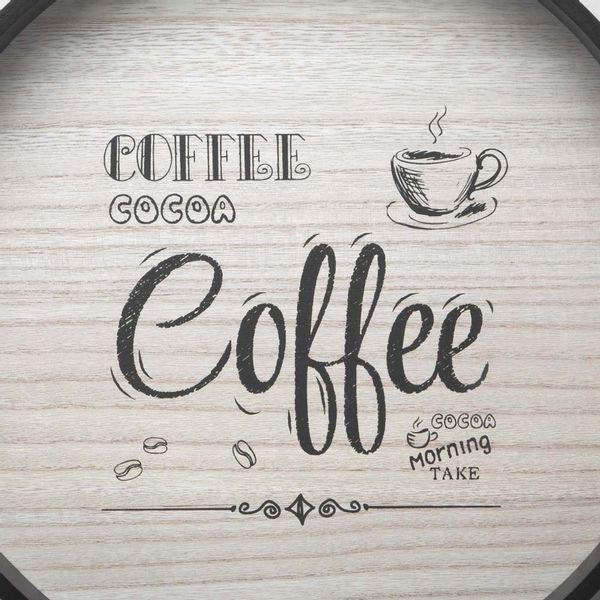 Bandeja-Redonda-Coffee-35-35-4Cm-Mdf-Naturak-Negrp----------