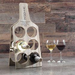 Porta-Botellas-Wine-20-2-48Cm-Mdf-Natural-------------------