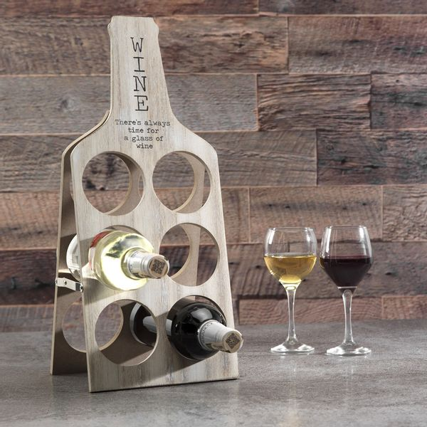 Porta-Botellas-Wine-20-2-48Cm-Mdf-Natural-------------------