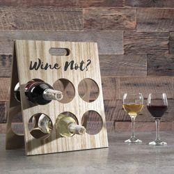 Porta-Botellas-Wine-Not-30-2-37Cm-Mdf-Natural---------------