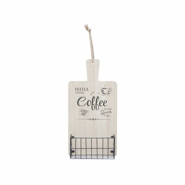 Repisa-Organizadora-Coffee-Box-Natural-Negro