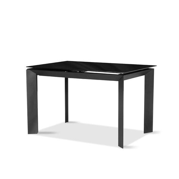 Mesa-de-Comedor-Extensible-Emilia-