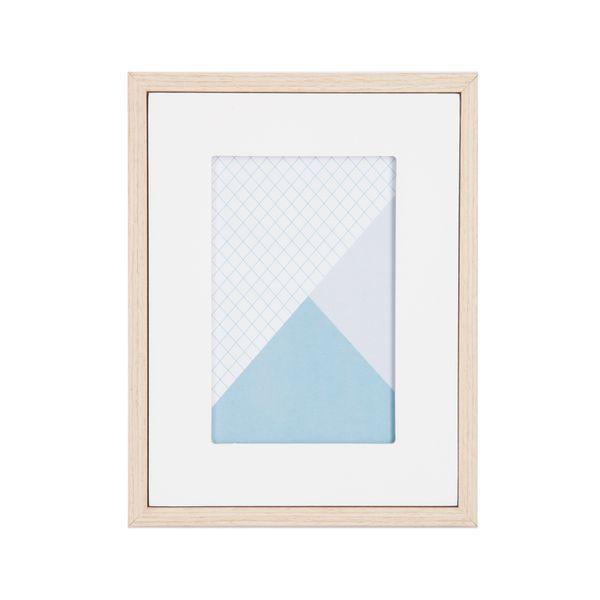 Portaretratos-Jade-10x15Cm-Blanco
