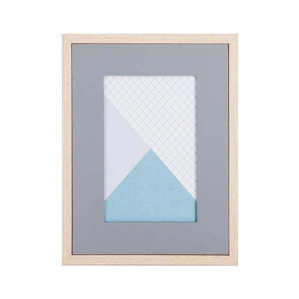 Portaretratos-Jade-10x15Cm-Gris-