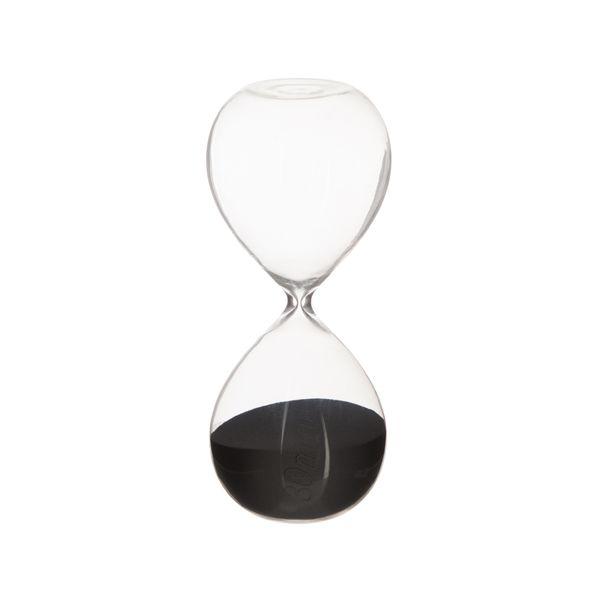 Reloj-Arena-Bola-30-Minutos-Vidrio