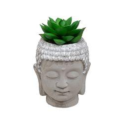 Planta-Artififical-Buda-3-Diseños-Surtidos-Varios