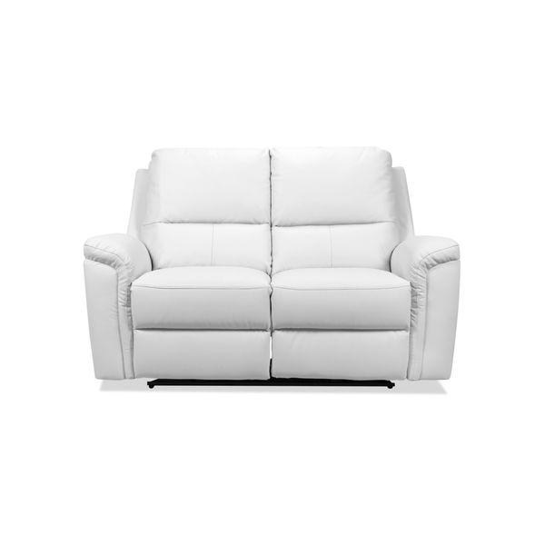 Sofa-2P-Cleveland-Blanco