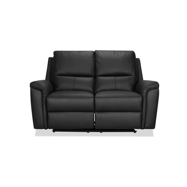 Sofa-2P-Cleveland-Negro