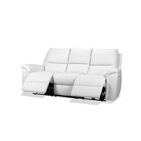 Sofa-3P-Cleveland-Blanco