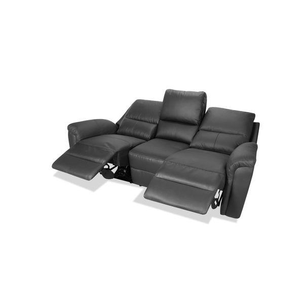 Sofa-3P-Cleveland-Negro
