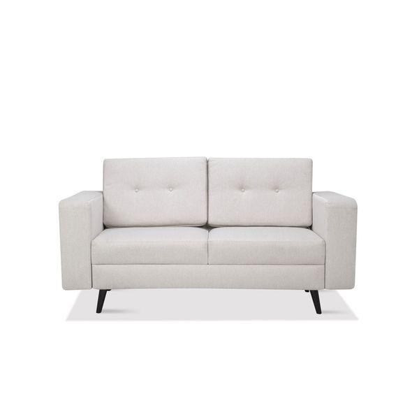 Sofa-2P-Concept-Arena-Brazo-Ancho-Pata-Madera-Negro