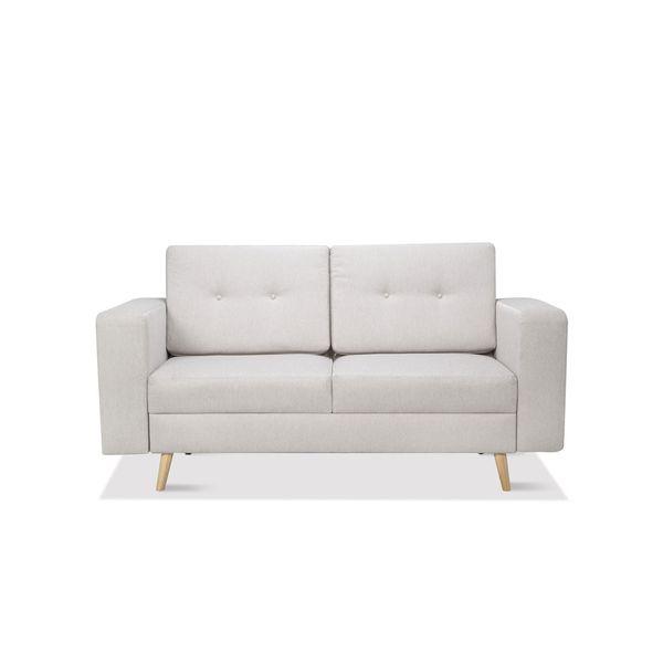 Sofa-2P-Concept-Arena-Brazo-Ancho-Pata-Madera-Natural