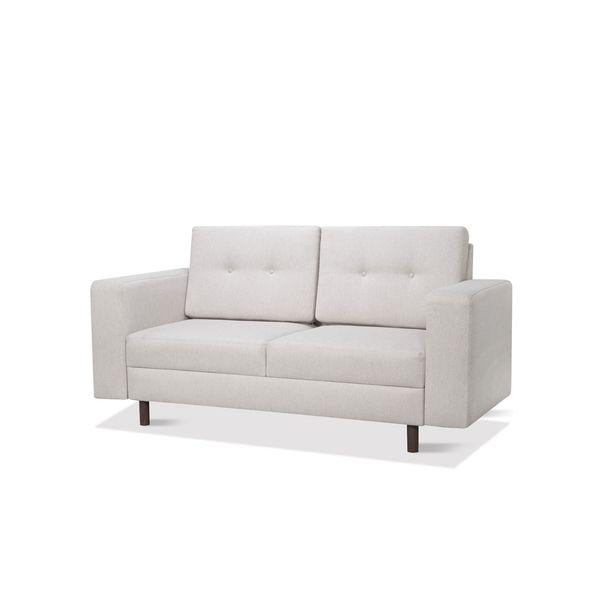Sofa-2P-Concept-Arena-Brazo-Ancho-Pata-Metal-Negro