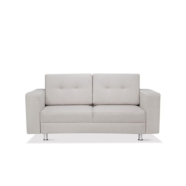 Sofa-2P-Concept-Arena-Brazo-Ancho-Pata-Metal
