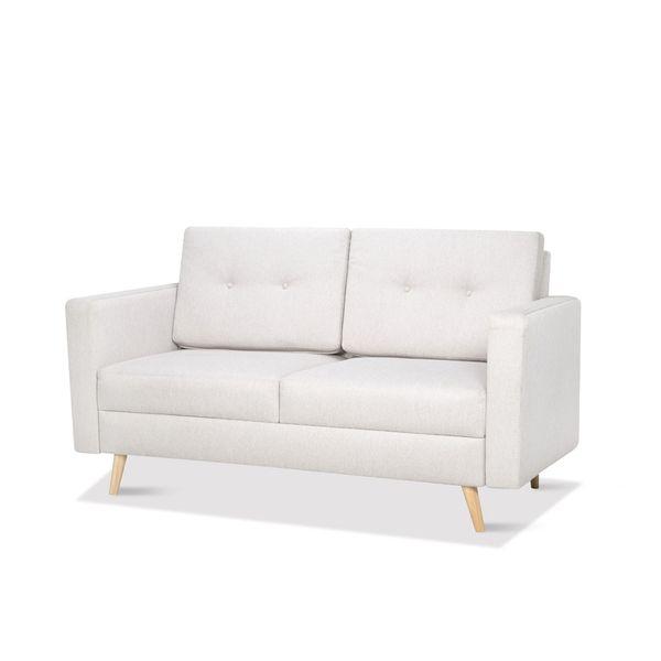 Sofa-2P-Concept-Arena-Brazo-Recto-Pata-Madera-Natural