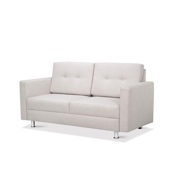 Sofa-2P-Concept-Arena-Brazo-Recto-Pata-Metal