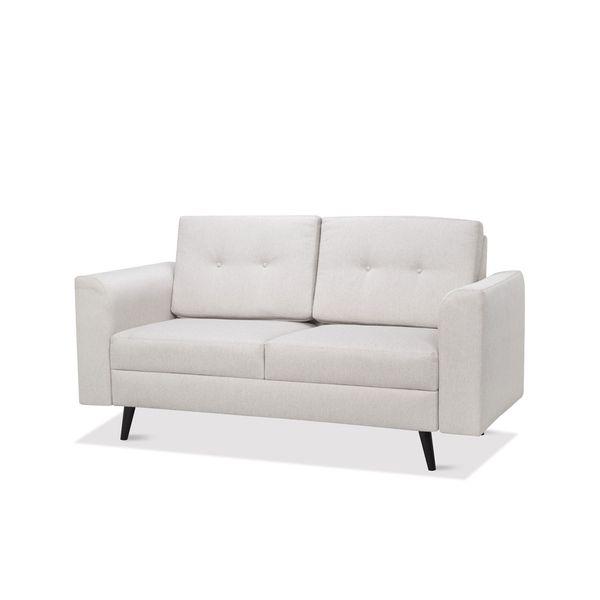 Sofa-2P-Concept-Arena-Brazo-Curvo-Pata-Madera-Negro
