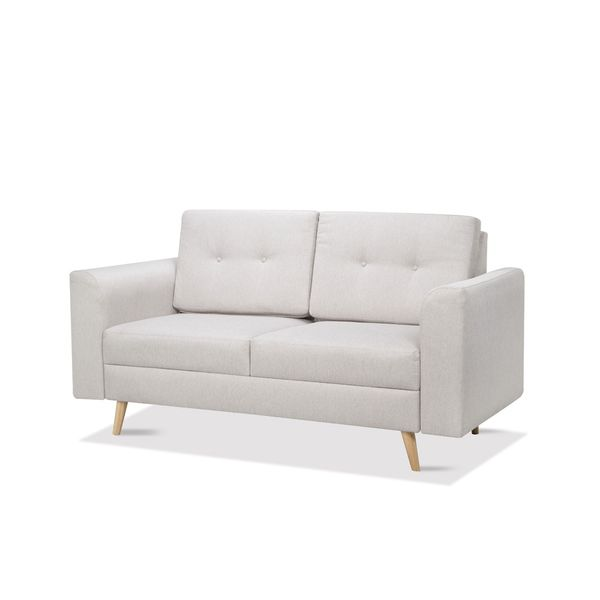 Sofa-2P-Concept-Arena-Brazo-Curvo-Pata-Madera-Natural