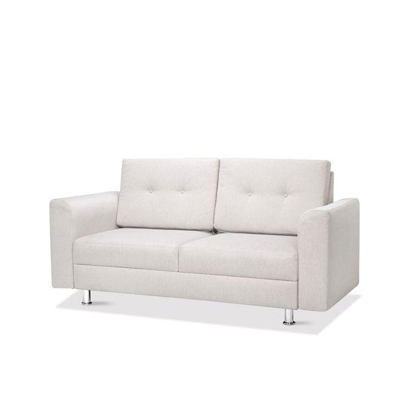 Sofa-2P-Concept-Arena-Brazo-Curvo-Pata-Metal