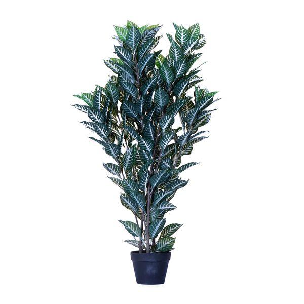 Planta-Artificiall-Alta-Ficus-51x110Cm-Verde