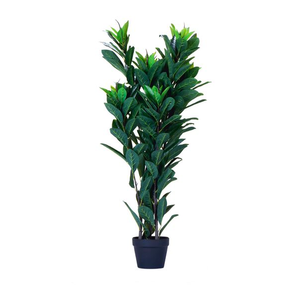 Planta-Artificiall-Alta-Ficus-67x110Cm-Verde