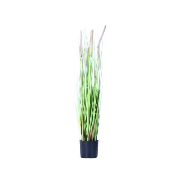 Planta-Artificiall-Alta-Graminea-40x84Cm-Verde