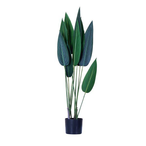 Planta-Artificiall-Alta-Ficus-65x105Cm-Verde