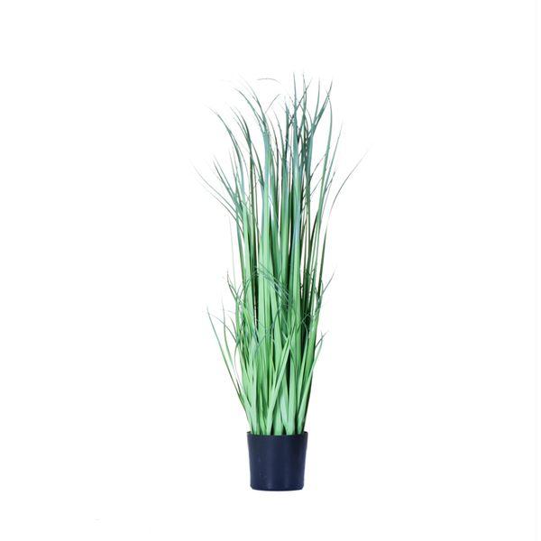 Planta-Artificiall-Alta-Graminea-41x84Cm-Verde