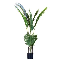 Planta-Artificiall-Alta-Palmera-80x115Cm-Verde