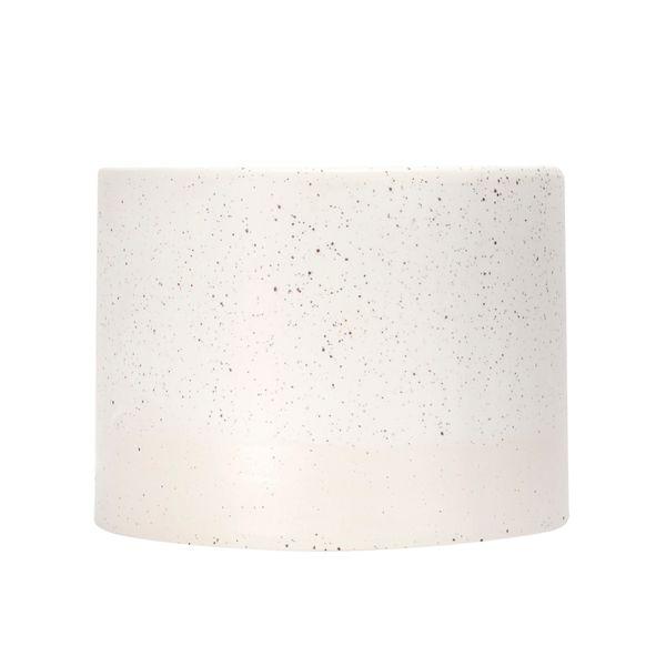 Matera-Concrete-S-Blanco-Envejecido