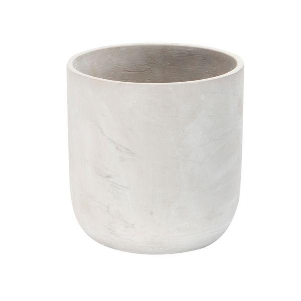 Matera-Concrete-M-Blanco-Envejecido