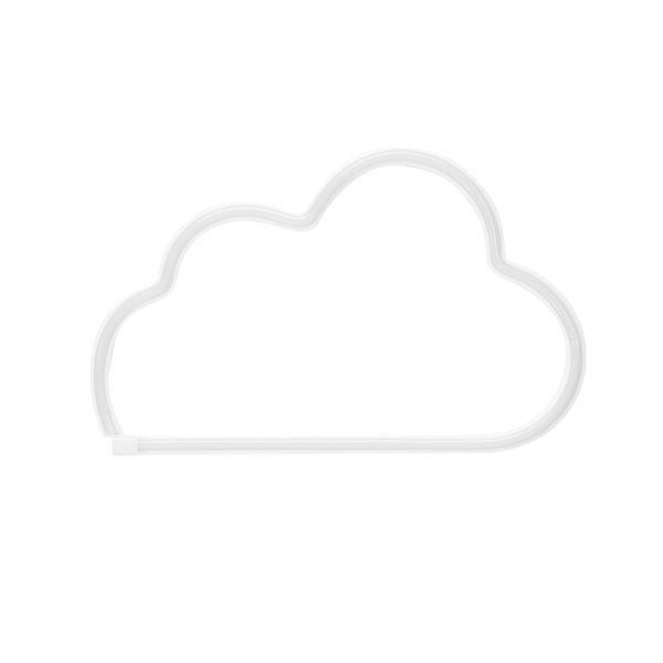 Lampara-De-Mesa-Cloud-18-2-30Cm-Plastico-Azul---------------