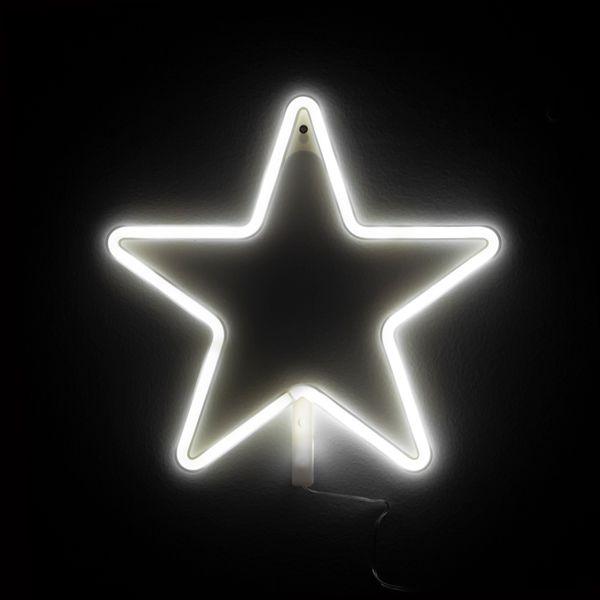Lampara-De-Mesa-Star-22-2-28Cm-Plastico-Blanco--------------