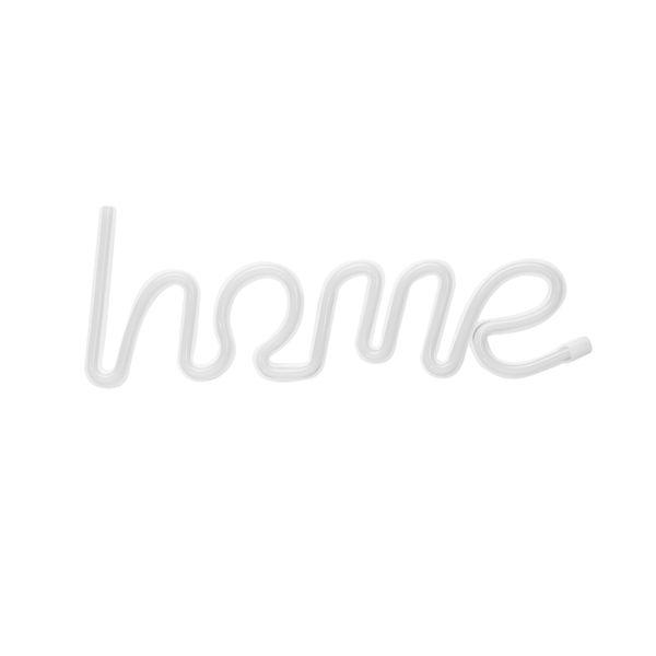 Lampara-De-Mesa-Home-22-2-35Cm-Plastico-Blanco--------------