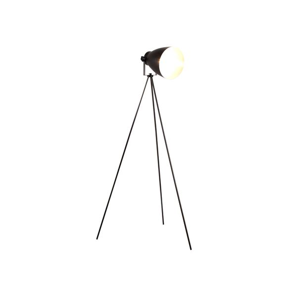 Lampara-De-Piso-Chester-34-34-43Cm-Metal-Chocolate----------