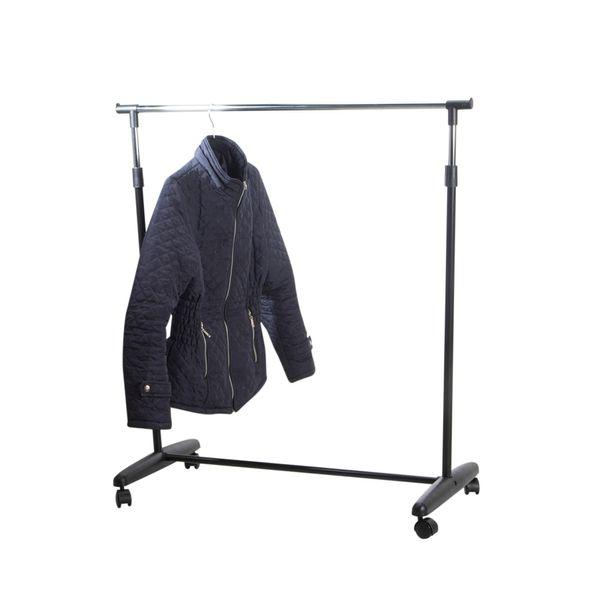 Organizador-Ropa-Amos-85-43-160Cm-Metal-Negro---------------