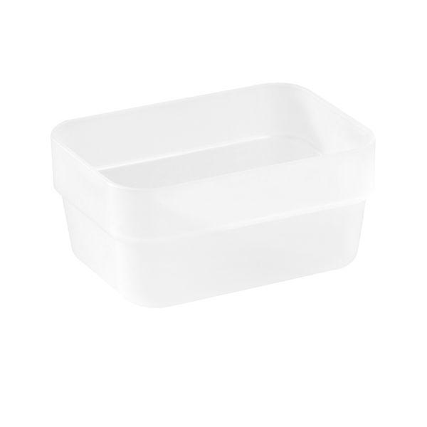 Organizador-Mini-Logic-11-8-5Cm-Plastico-Transparente-------