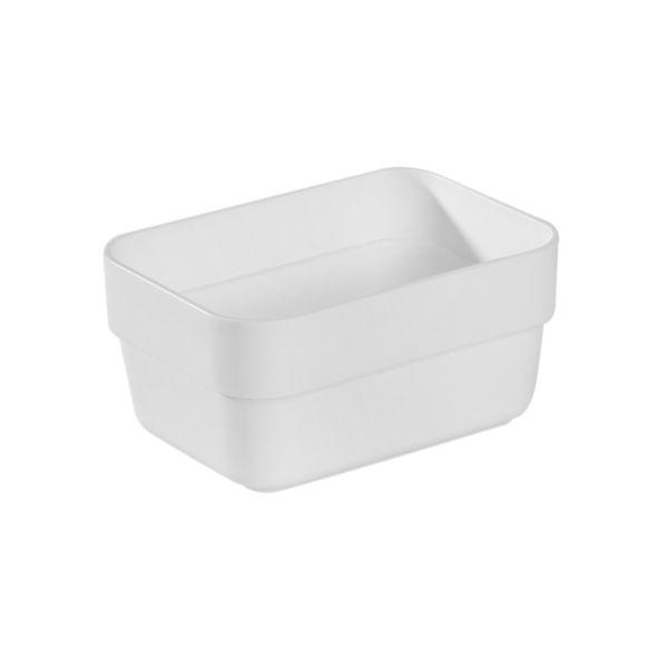 Organizador-Mini-Logic-11-8-5Cm-Plastico-Blanco-------------