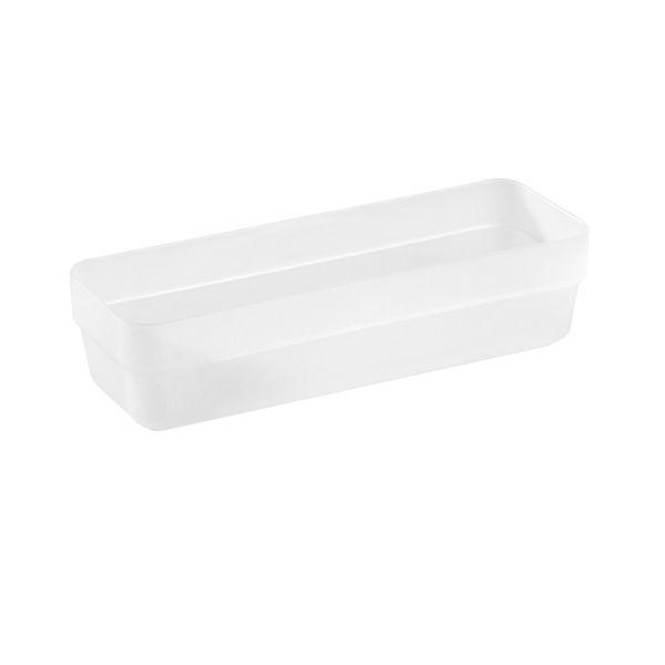 Organizador-Mediano-Logic-8-23-5Cm-Plastico-Transparente----