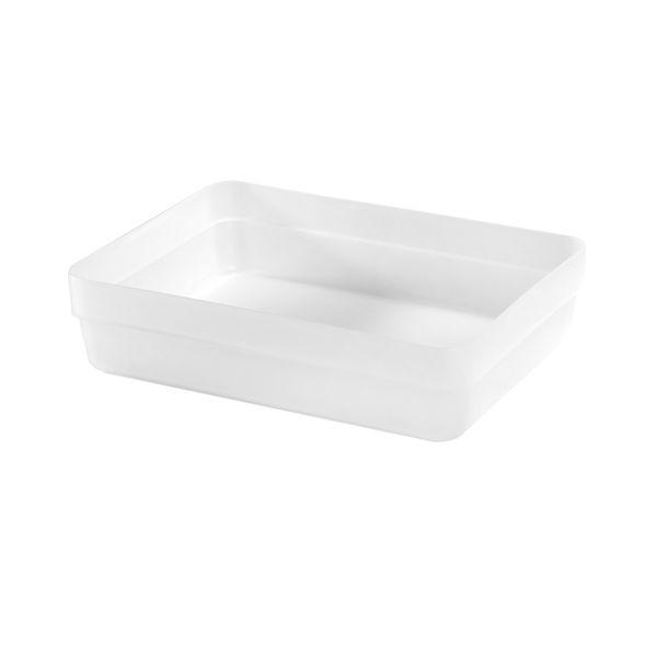Organizador-Grande-Logic-17-23-5Cm-Plastico-Transparente----