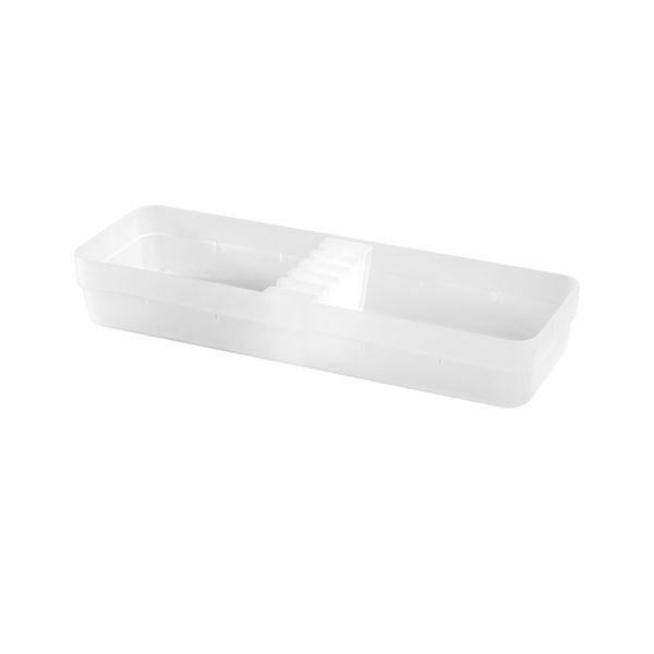 Organizador-Cuchillos-Logic-11-35-5Cm-Plastico-Transparente-