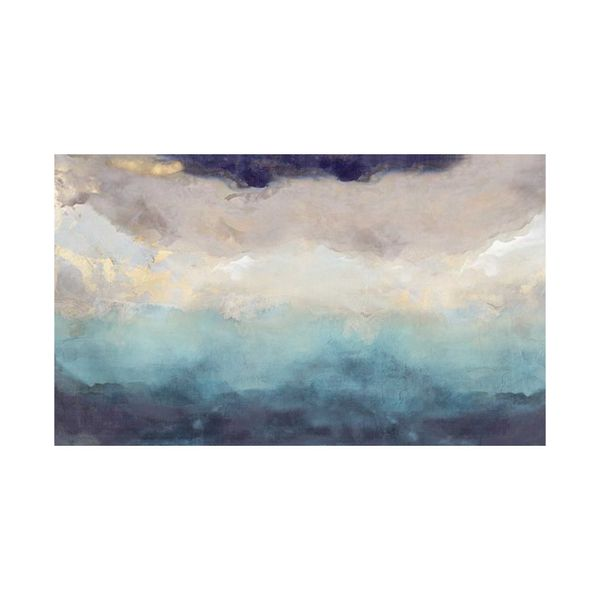 Cuadro-Abstract-Blue-118-70Cm-Canvas------------------------