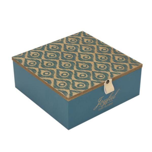Caja-Ocean-20-20-8Cm-Mdf-Azul-------------------------------