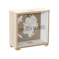 Alcancia-Big-Adventures-18-7-18Cm-Mdf-Natural---------------