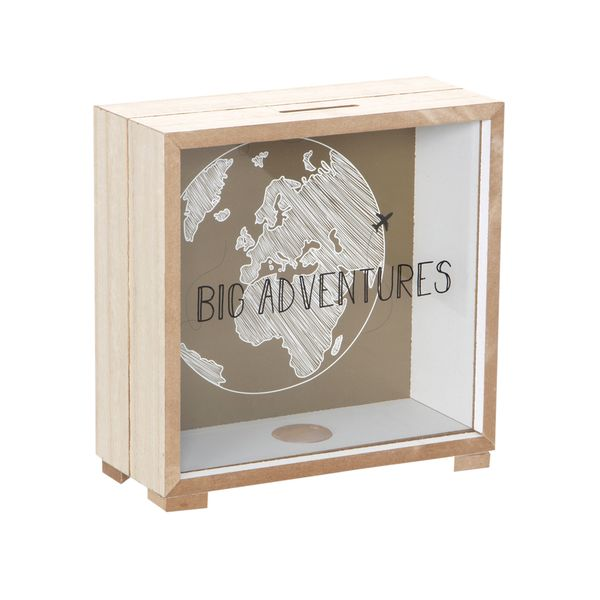 Alcancia-Big-Adventures-18-7-18Cm-Mdf-Natural---------------