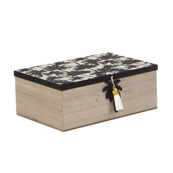 Caja-Palmera-18-13-7Cm-Mdf-Natural-Negro--------------------