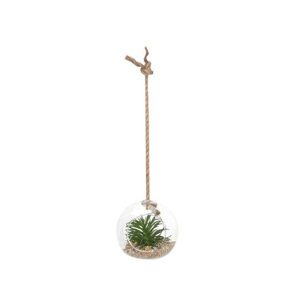 Planta-Artificial-Terrario-Redondo-12-12-12Cm-Vidrio--------