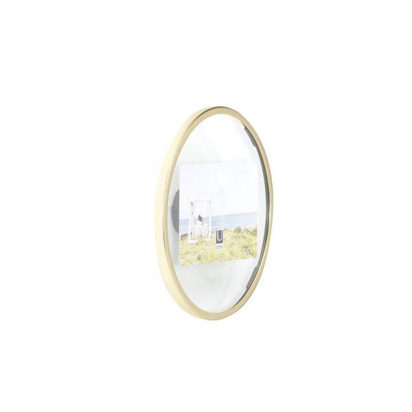 P-Retratos-Infinity-10-15Cm-Acero-Bronce--------------------