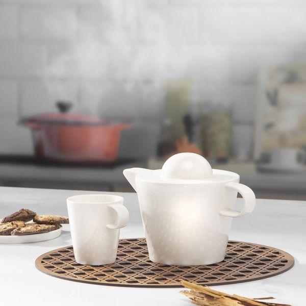 Cremera-Gusto-21-14-14Cm-Ceramica-Blanca--------------------