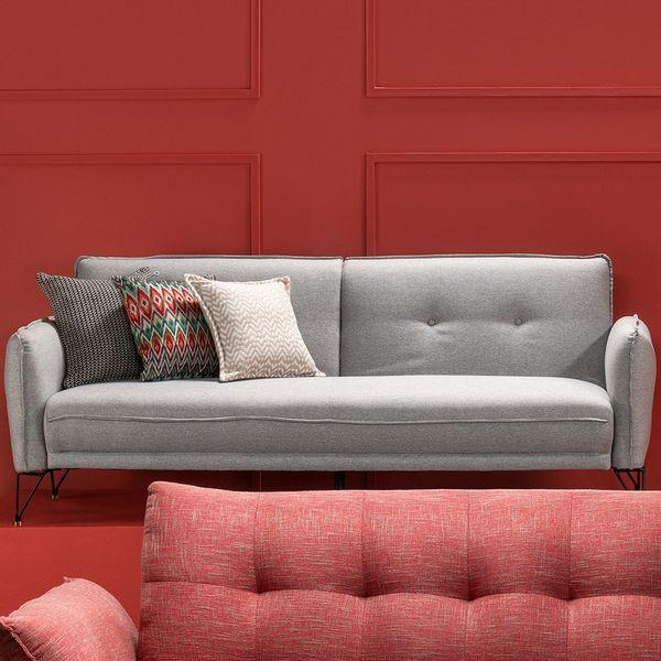 Sofa-Mercury-Gris-Claro